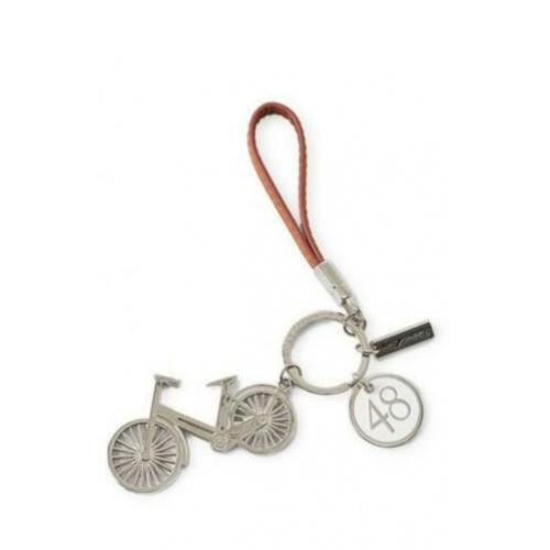 Riviera Maison RM Bicycle Key Hanger