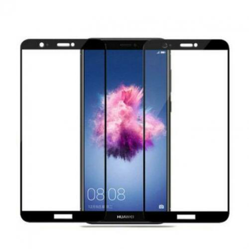 3D Tempered Glass Huawei P Smart/Enjoy 7s Screen Protector